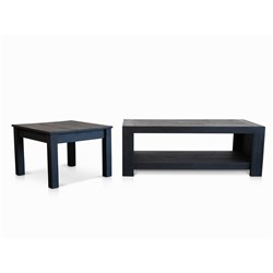 black coffee table small albury coffee side table combo tables and james lane modern furniture