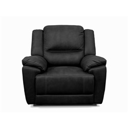 Kansas Jet 1 Seater Recliner