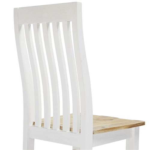 Somara Dining Chair