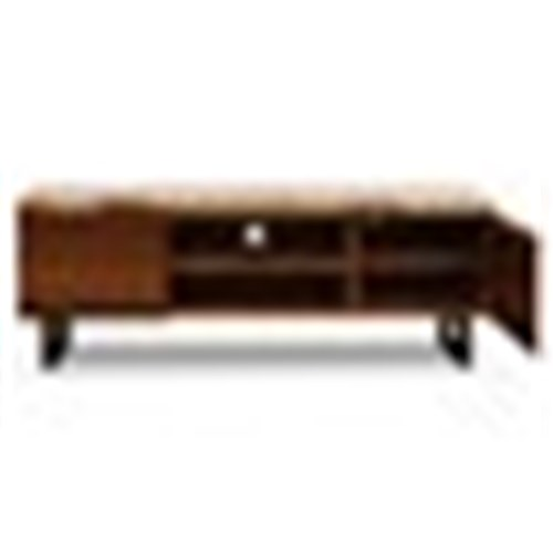 Croft 1700 TV Unit