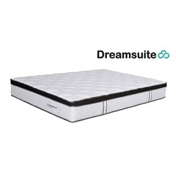 Dreamsuite 3 Extra Comfort King Mattress