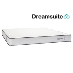 Dreamsuite 3 Extra Firm King Mattress