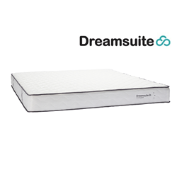 Dreamsuite 3 Firm King Mattress