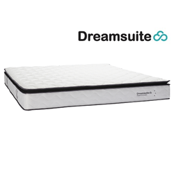 Dreamsuite 3 Support King Mattress
