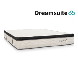 Dreamsuite 5 Extra Comfort Double Mattress