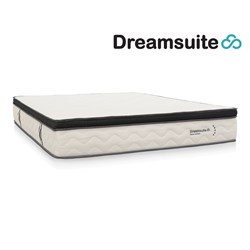 Dreamsuite 5 Extra Comfort King Mattress
