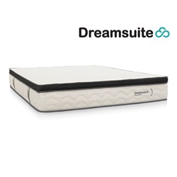 Dreamsuite 5 Extra Comfort King Single Mattress
