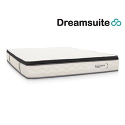 Dreamsuite 5 Firm Double Mattress