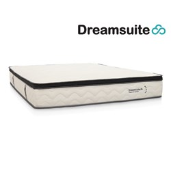 Dreamsuite 5 Support & Comfort Double Mattress