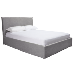 Noosa Stone Double Bed