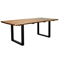 Croft 2400 Dining Table