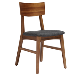 Croft Dining Chair