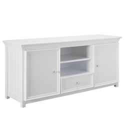 Mandalay 1468 TV Cabinet