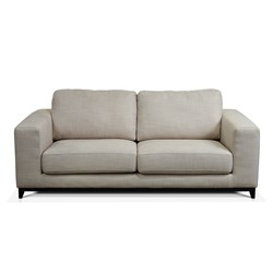 Austin Sea Pearl 2 Seater Sofa
