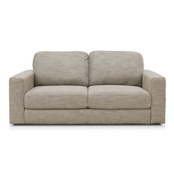 Hoxton Sea Pearl 2 Seater Sofa