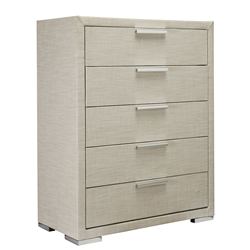 Citi Sea Pearl Tallboy