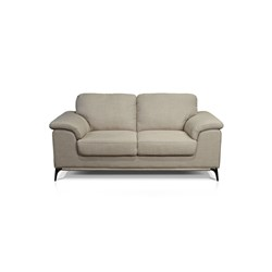 Camilla Sea Pearl 2 Seater Sofa
