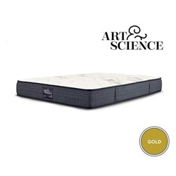Gold Plus Balanced Comfort King Mattress