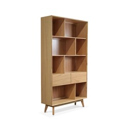Kelby_Bookcase