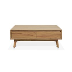 Kelby_Coffee_Table