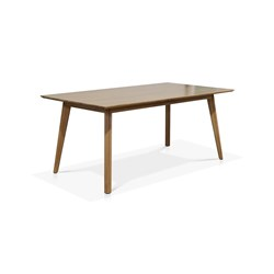 Kelby 2400 Dining Table