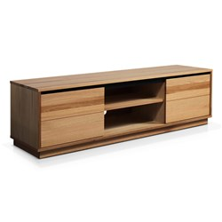 Oregan TV Unit