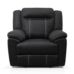 Stanley_Chair_Jet