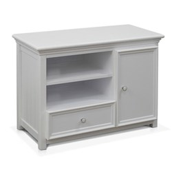 Mandalay 942L TV Cabinet