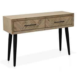 Napili Console Table